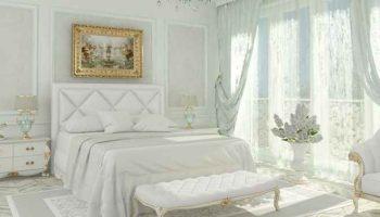 Самые необычные стили для вашей квартиры