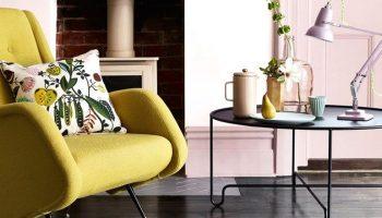 Как выбирать стильные но дешевые украшения для интерьера