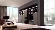 Почему не стоит проектировать встроенную мебель без дизайнера интерьера