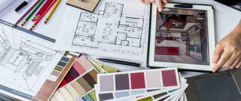 8 преимуществ дизайн-проекта