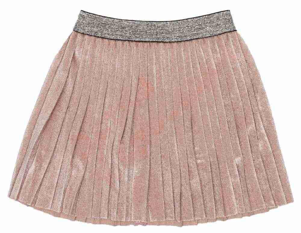 Как постирать юбку-плиссе что бы не испортить ткань