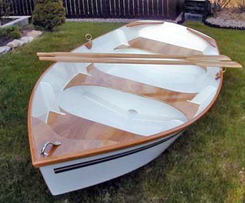 Чертежи лодки из фанеры своими руками. Терминология. Характеристики листов. Требования условий эксплуатации. Размеры