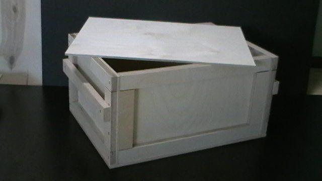 Оборудование для производства фанеры. Основные технологии производства. Лущение и ламинирование