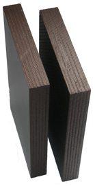 Прессованная фанера: преимущества перед деревом, оборудование и технология склеивания под горячим прессом, параметры прессования и обработка