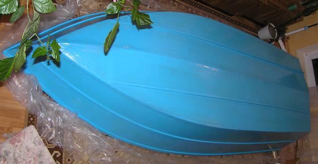 Лодка из фанеры своими руками: конструкция и материалы, проведение работ