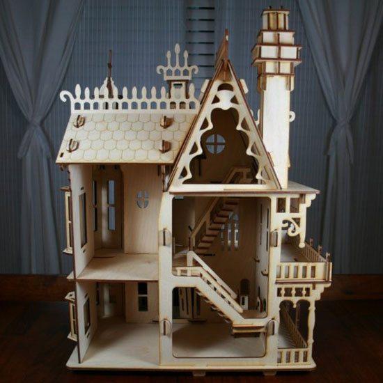 Детская мебель из фанеры: требования, достоинства и недостатки, выбор материала, изготовление деталей, украшение, чистовая обработка и соединения