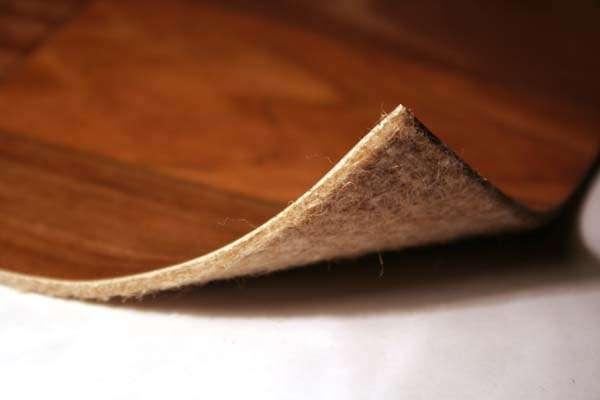 Фанера под линолеум: выравнивание пола, выбор материала, установка лаг и настил листов