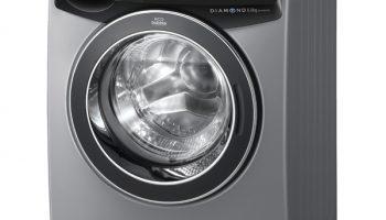 Стиральные машинки Samsung: особенности и характеристики моделей бренда