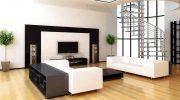 На чем категорически нельзя экономить в интерьере квартиры