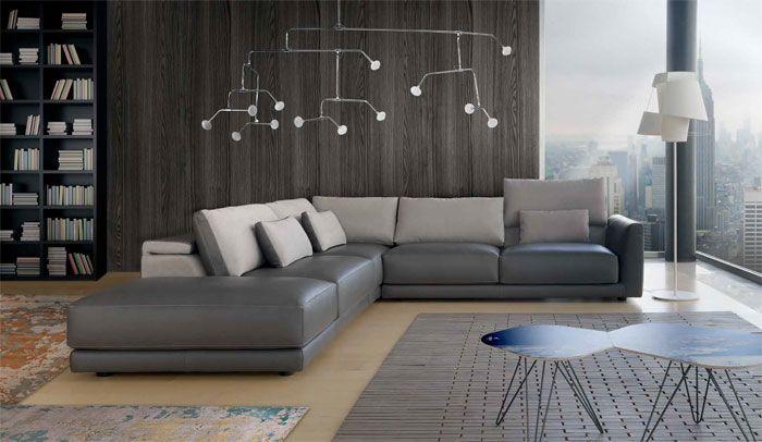 3 мебельные фабрики Италии, о которых вы могли не знать