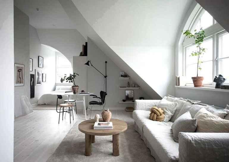 5 советов от профи для дизайна малогабаритных квартир