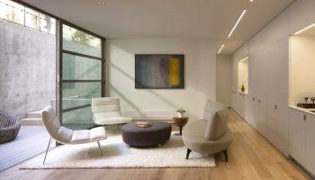 Главные правила сочетания: как сделать интерьер гармоничнее с помощью домашнего текстиля