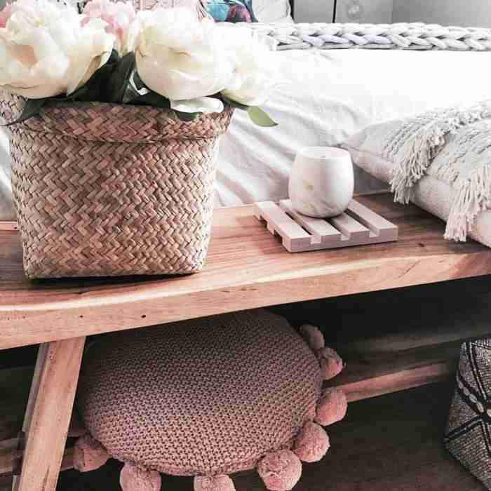 Делаем дом уютнее и теплее — основные хитрости и приемы
