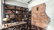 Дизайнерские уловки из Икеи, которые подчеркнут интерьер квартиры