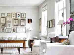 Бюджетные советы по обновлению домашнего пространства
