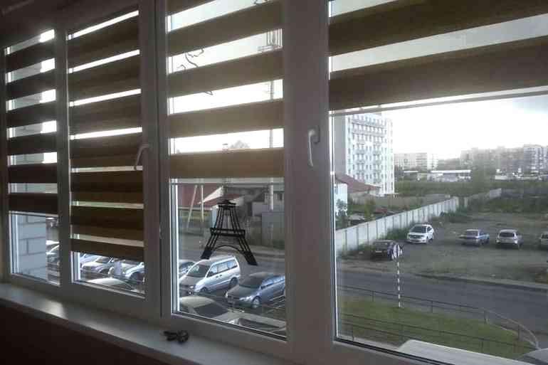 Почему крытый балкон нельзя оставлять неотапливаемым