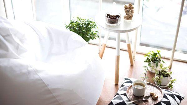 Чем интерьер Хюгге отличается от дизайна квартиры в скандинавском стиле