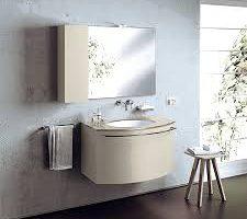 Какая сантехника самая компактная для тесных ванных комнат