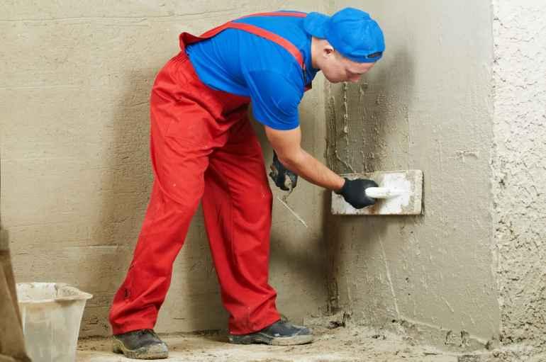 Стандарты качества и эффективности: грамотный ремонт вашего дома