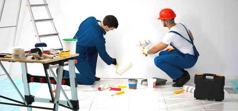5 рабочих способов сэкономить на ремонте