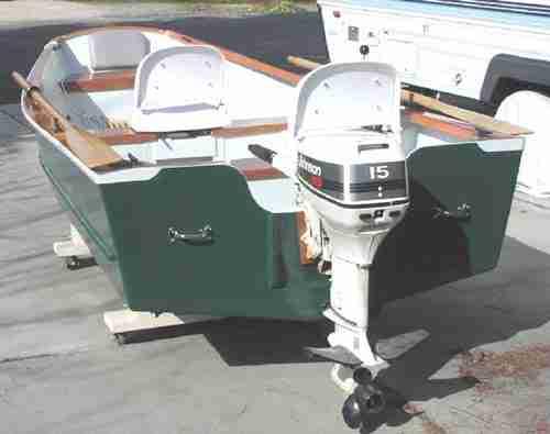 Чертежи самодельных лодок из фанеры под мотор должны точно оговаривать допустимую нагрузку со стороны мотора – несоответствие можно самым негативным образом сказаться на ходовых качествах лодки