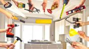 Что чаще всего забывают учесть делая ремонт в квартире