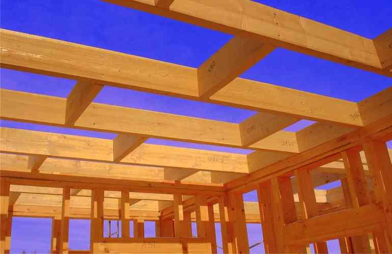 Так ли экологичны строительные материалы на самом деле?
