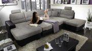 Какую модель дивана лучше выбрать в хрущёвку