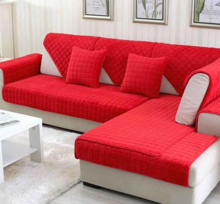 Выбираем диван правильно
