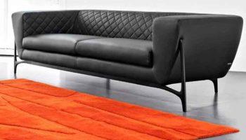 Каким должен быть надежный диван: учитываем главные особенности