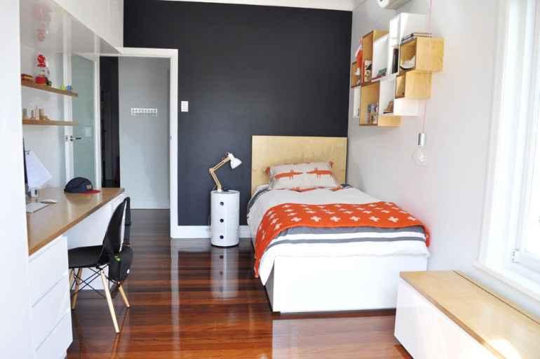 Дизайн длинной и узкой комнаты: как превратить ее в изюминку интерьера