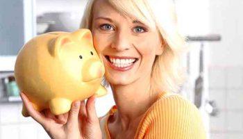 Как сэкономить приличную сумму при выборе кухни