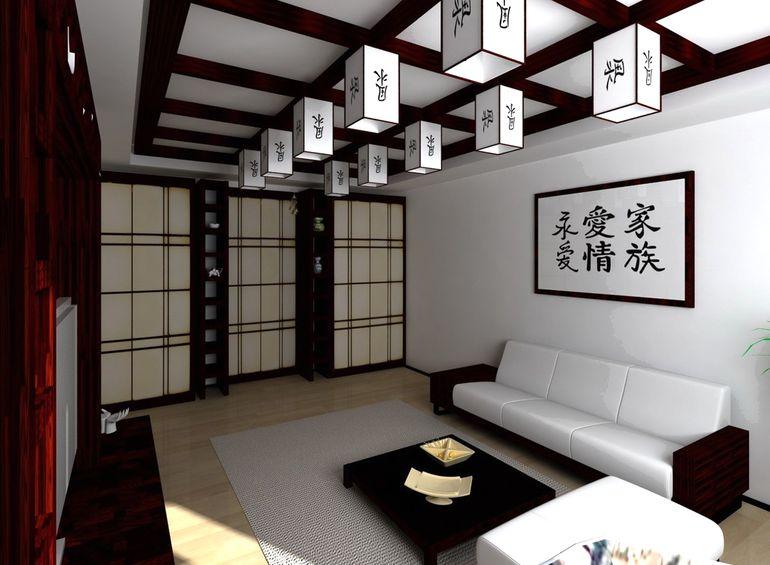 10 причин отдать предпочтение стилю минимализм в интерьере квартиры