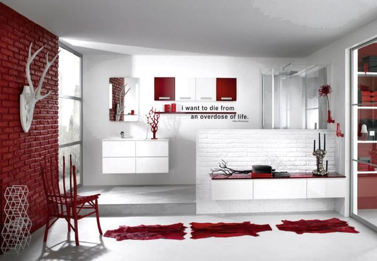Что нужно знать о подсветке в современной квартире, чтобы сделать нестандартный дизайн интерьера