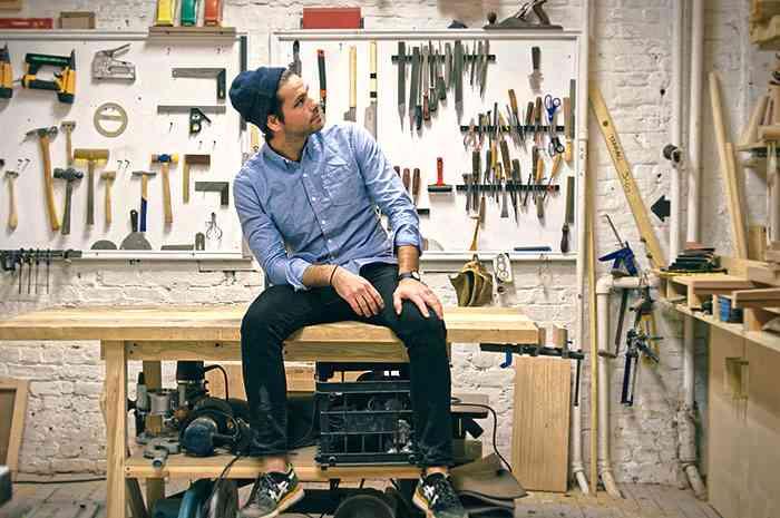 5 важных строительных инструментов, которые должны быть у всех