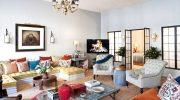 Правило 80 на 20: как его применить в интерьере квартиры
