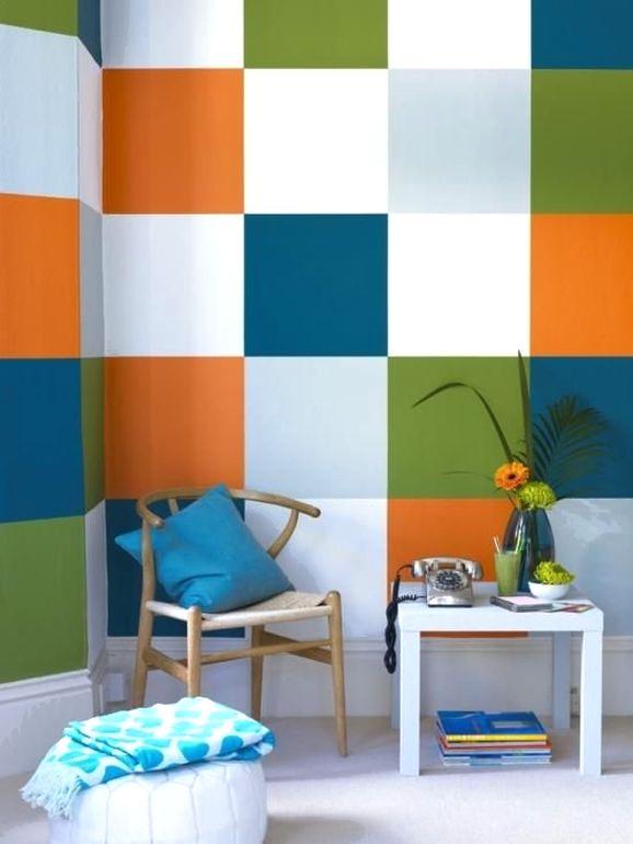 Как выбрать стиль дизайна интерьера с учетом геометрии помещения