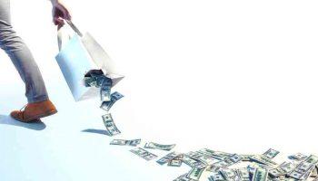 Как не потерять деньги при ремонте квартиры