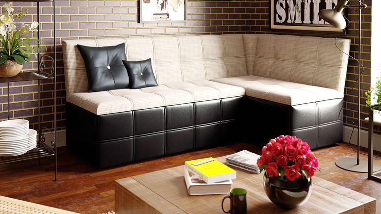 Как отреставрировать старый диван недорого