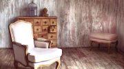 Как побороть неприятный запах в старых квартирах