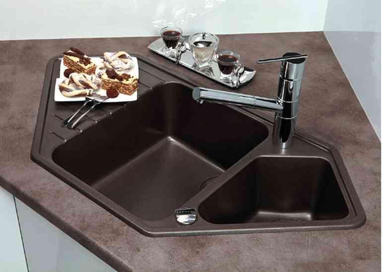 Неочевидные минусы современных моек на кухне - вы должны их знать перед покупкой