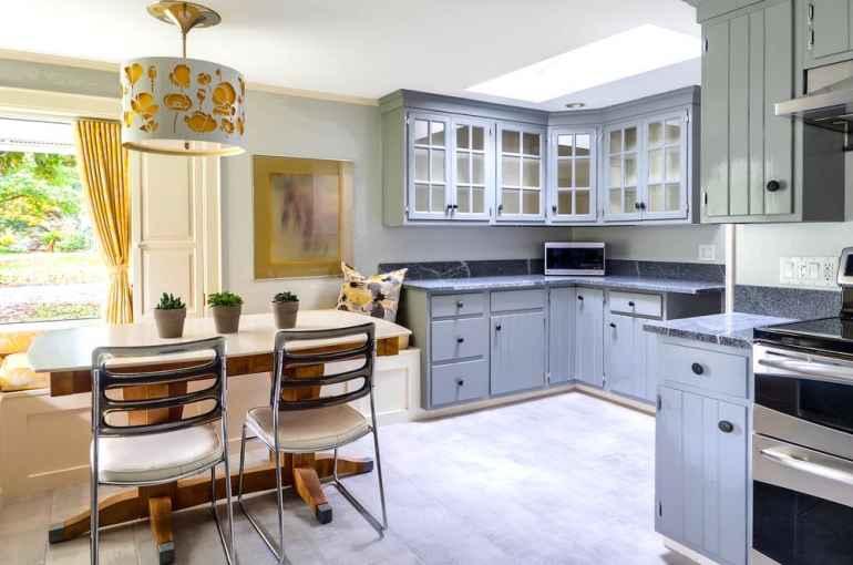 Какую мебель купить в квартиру, если бюджет крайне ограничен