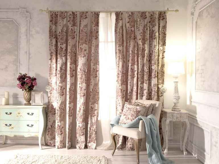 Как дозировать бежевый цвет в интерьере гостиной, чтобы было уютно и небанально