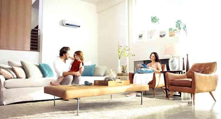 5 важных норм по ГОСТу которые должны соблюдаться в каждой квартире