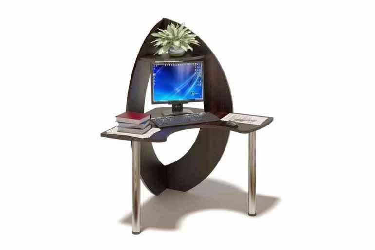 компьютерный стол как выбрать