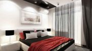 5 предметов декора для уютной спальни, без которых сложно обойтись