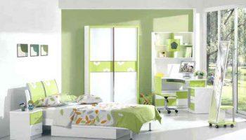 5 весенних идей для обновления интерьера квартиры