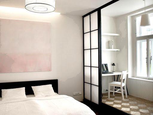 Как с помощью дизайна любую комнату сделать солнечной