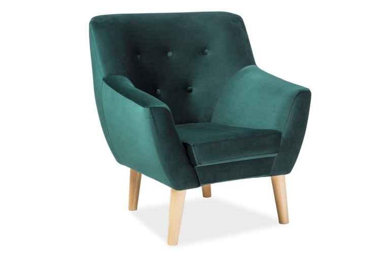Как выбрать удобное кресло для дома?