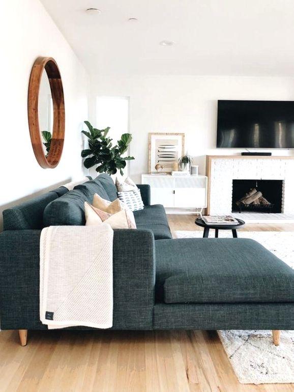 5 признаков того что дизайн квартиры безнадежно устарел